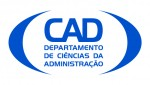 CAD - jpg - 1 cor Azul - 5 cm