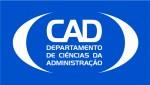 CAD - jpg - 1 cor negativa Azul - 5 cm