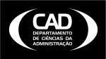 CAD - jpg - 1 cor negativa Preta - 5 cm