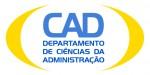 CAD - jpg - cmyk - 5 cm