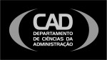CAD - jpg - grayscale negativa - 5 cm