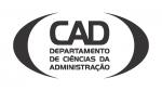 CAD - png - 1 cor Preta - 800px