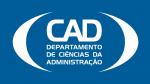 CAD - png - 1 cor negativa Azul - 800px