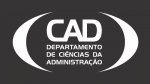CAD - png - 1 cor negativa Preta - 800px